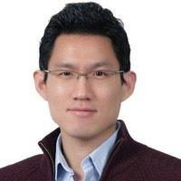 Mike Junghyun Kim <br>★★★★★